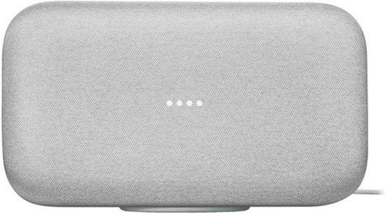 beste Chromecast speaker