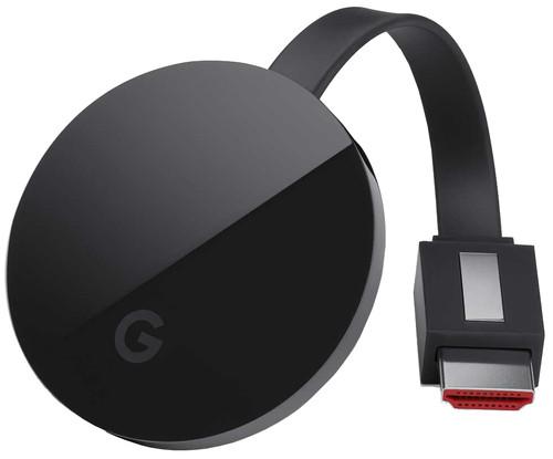 Google Chromecast kopen