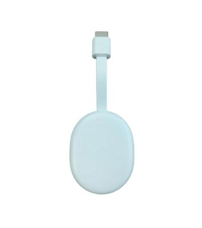 Nieuwe Chromecast 2020 kopen met afstandsbediening